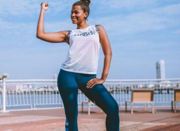 W jakiej kolejności należy ćwiczyć brzuch?