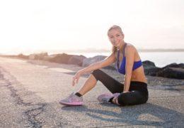 Czym jest chondromalacja rzepki?