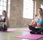 W jakiej kolejności należy ćwiczyć?