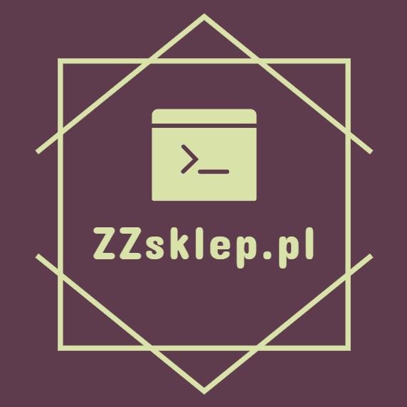 ZZ Sklep - portal opisujący zalety olejów w diecie